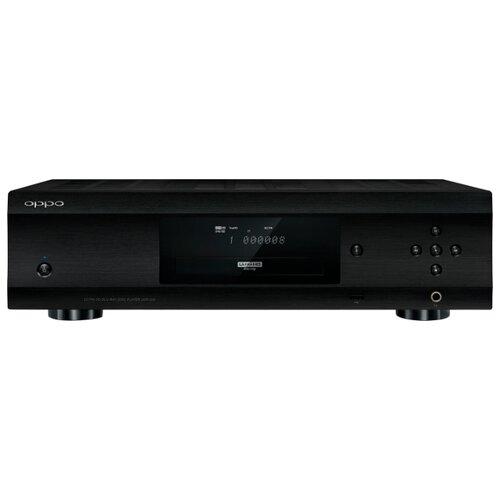 Ultra HD Blu-ray-плеер OPPO оно blu ray 4k ultra hd