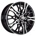 NZ Wheels SH658
