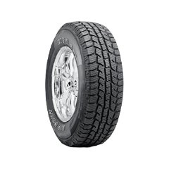 Big O Tires Big Foot A/T All Terrain