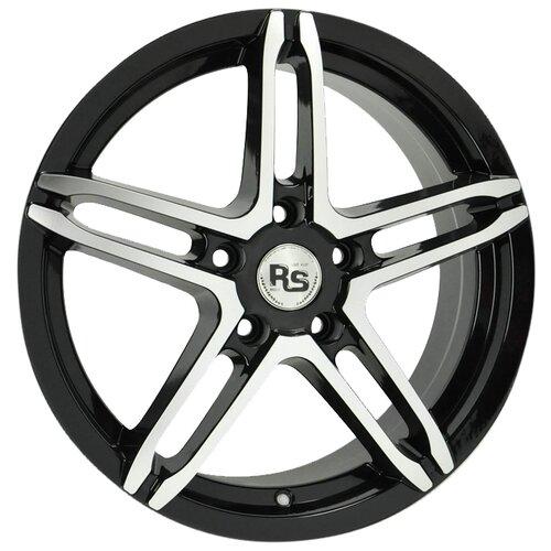 Фото - Колесный диск RS Wheels 112 колесный диск rs wheels 112
