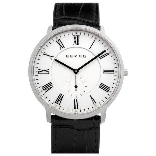 Наручные часы BERING 11139-407 bering 11139 407