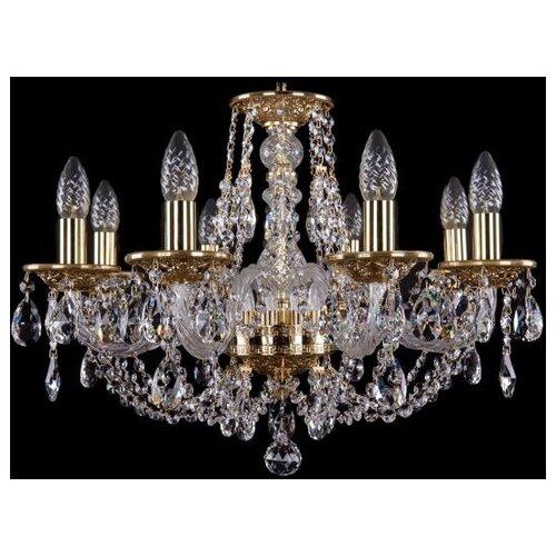 Bohemia Ivele Crystal 1606 8 штоф eskymos crystal bohemia 8 марта женщинам