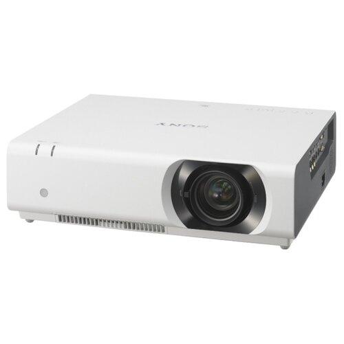 Фото - Проектор Sony VPL-CH355 проектор sony vpl phz10