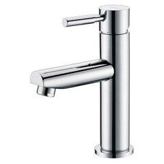 WasserKRAFT Main 4104