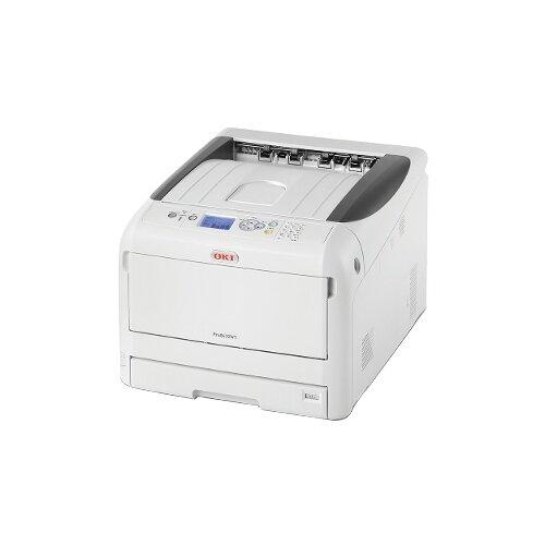 Фото - Принтер OKI Pro8432WT принтер