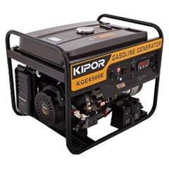 Kipor KGE6500Е
