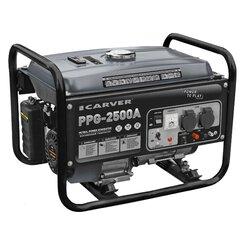 Carver PPG-2500A