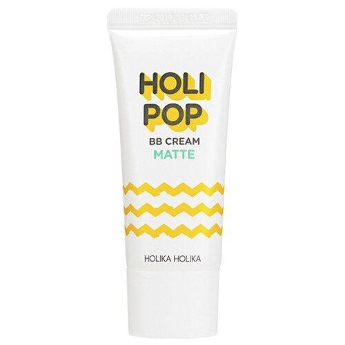 HoliPop BB крем Matte 30 мл