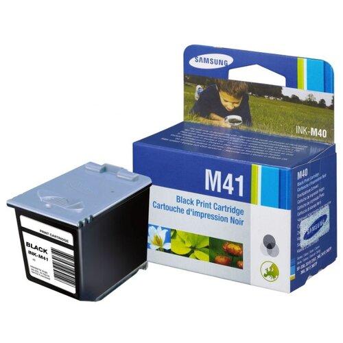Фото - Картридж Samsung INK-M41 sephora collection 206