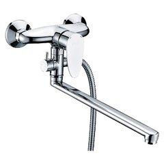 WasserKRAFT Leine 3502L
