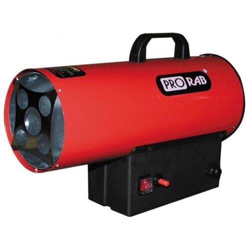 Газовая пушка PRORAB LPG 15 H