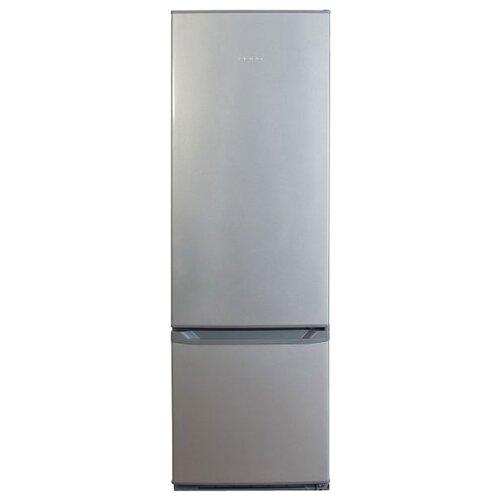 Холодильник NORD NRB 118 332