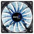 AeroCoolShark Fan Blue Edition 14cm