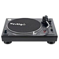 Vertigo DJ-4600