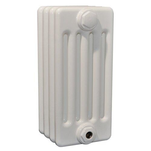 Радиатор стальной Arbonia 5026 цена