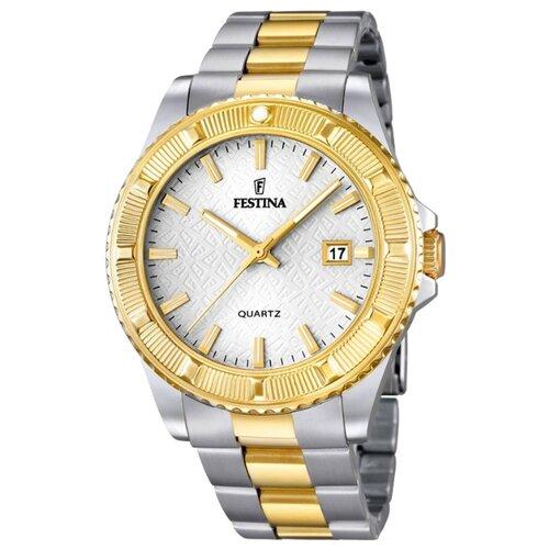 Наручные часы FESTINA F16683 1 festina f16329 1