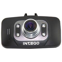 Intego VX-265HD