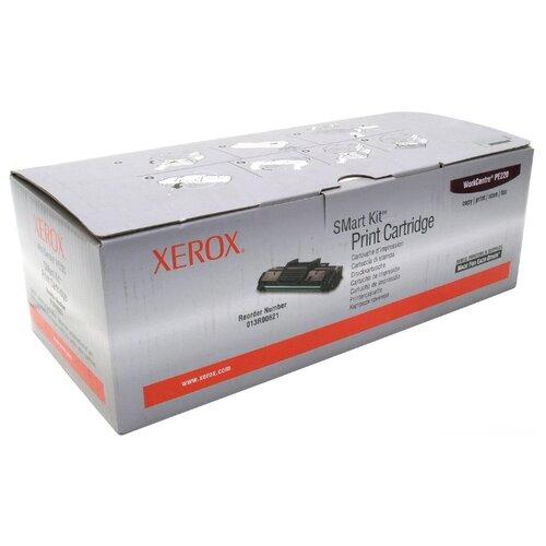 Фото - Картридж Xerox 013R00621 картридж xerox 013r00621