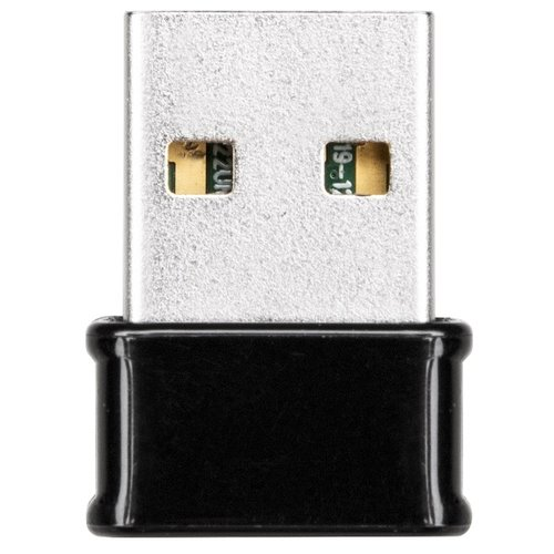 Wi-Fi адаптер Edimax EW-7822ULC