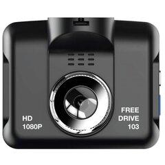 Digma FreeDrive 103
