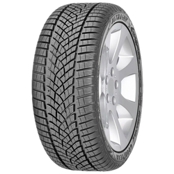 Автомобильная шина GOODYEAR Ultra Grip Performance Gen-1 225/50 R17 98H RunFlat зимняя