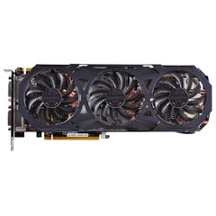 GIGABYTE GeForce GTX 960 1241Mhz PCI-E 3.0