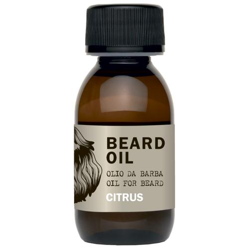 Dear Beard Масло для бороды
