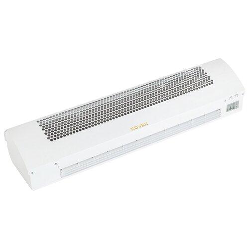 Тепловая завеса Rovex RZ-0610С