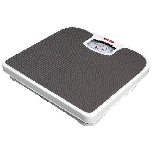 Весы механические Leran BR