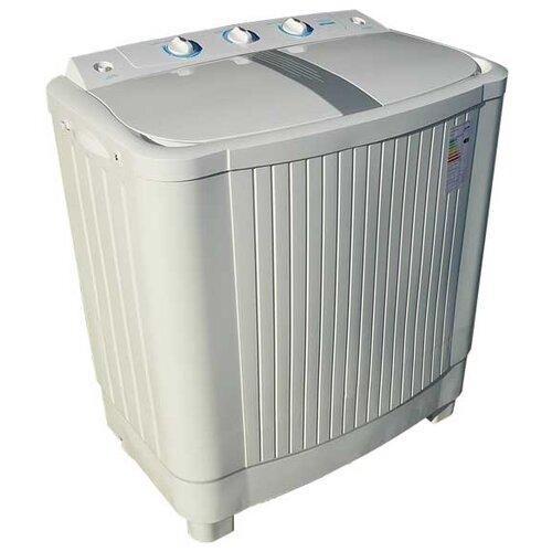 Стиральная машина Optima МСП-72 стиральная машина optima мсп 72