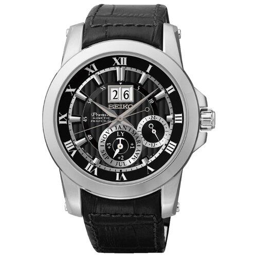 Наручные часы Seiko SNP093J2