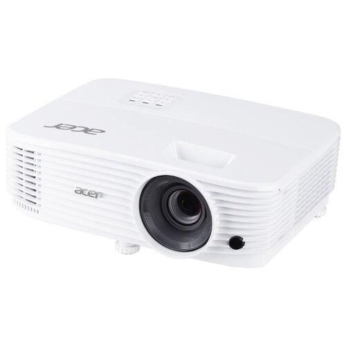 Фото - Проектор Acer P1150 проектор