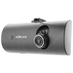 xDeviceBlackBox-33