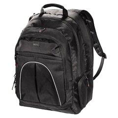 HAMA Vienna Notebook Backpack 17.3