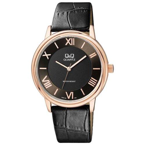 Наручные часы Q&Q Q896 J108 kubota j108