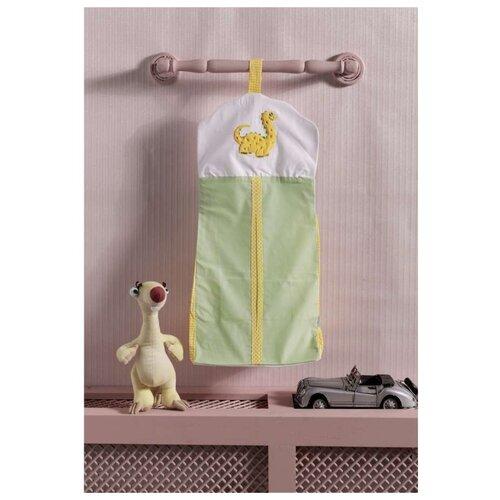 Kidboo Прикроватная сумка Baby