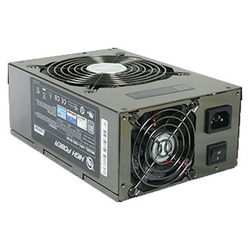 Блок питания HIGH POWER HPC-1200-G14C 1200W