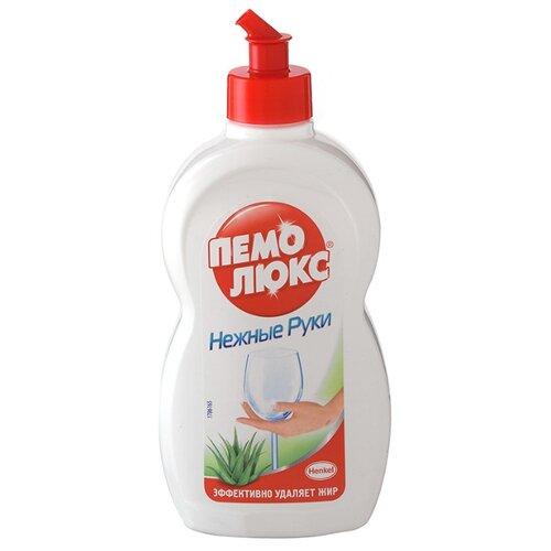 Пемолюкс Средство для мытья