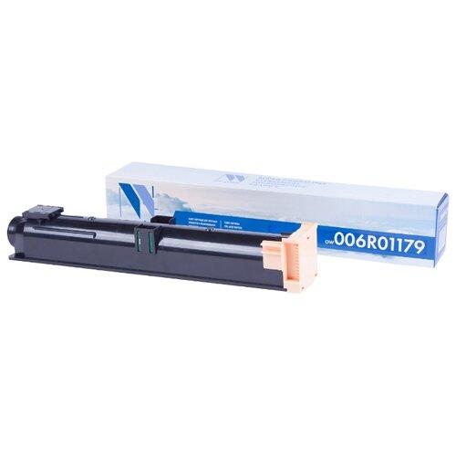 Картридж NV Print 006R01179 для картридж sakura 006r01179