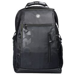 Рюкзак PORT Designs Blackstone Backpack 15.6