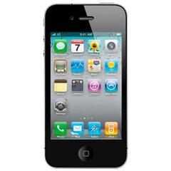 AppleiPhone 4 8Gb