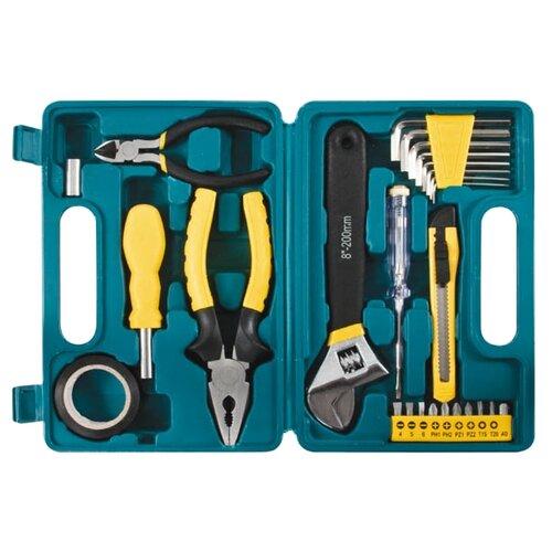 Набор инструментов FIT 65125 26