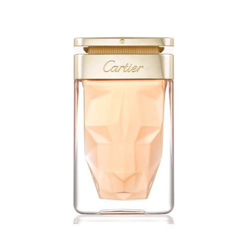 Cartier La Panthere cartier panthere eau legere