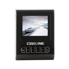 CARLINE SX 1520