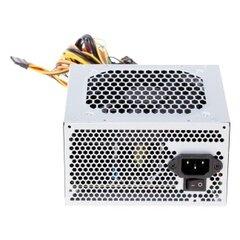 DEXP DTS-350 350W