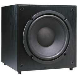 Сабвуфер Monitor Audio ASW 100