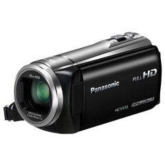 PanasonicHC-V510