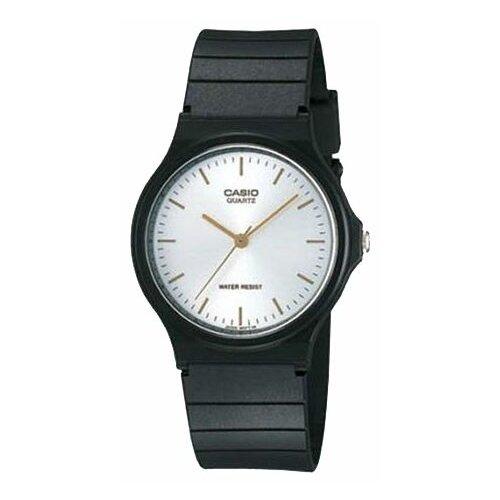 Наручные часы CASIO MQ-24-7E2 casio mq 24 1b