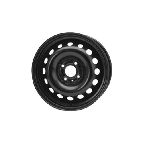 Фото - Колесный диск Next NX-015 колесный диск next nx 006