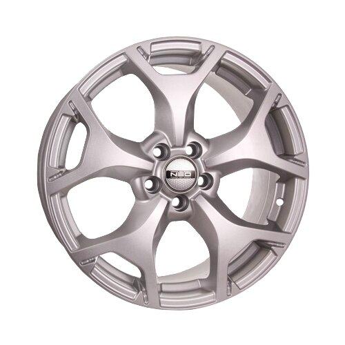 Фото - Колесный диск Neo Wheels 653 кеды мужские vans ua sk8 mid цвет белый va3wm3vp3 размер 9 5 43